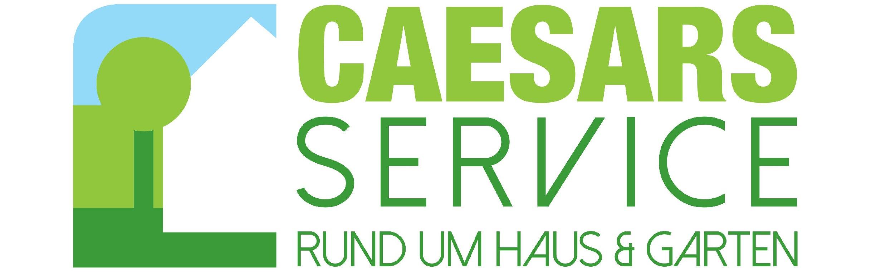 Caesars Service